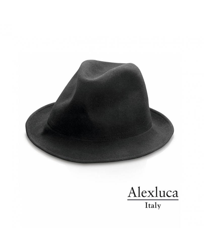 Sombrero Boccaccio - Imagen 1