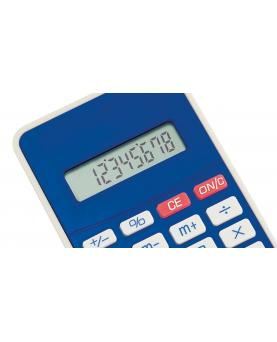 Calculadora Result - Imagen 2