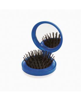 Cepillo con Espejo Glance - Imagen 1