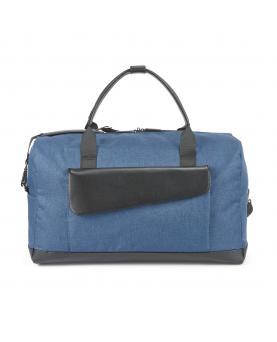 MOTION BAG. Bolsa de viaje MOTION - Imagen 12