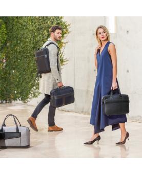 MOTION BAG. Bolsa de viaje MOTION - Imagen 13