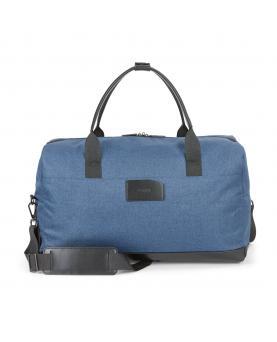 MOTION BAG. Bolsa de viaje MOTION - Imagen 15