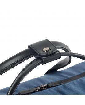 MOTION BAG. Bolsa de viaje MOTION - Imagen 18