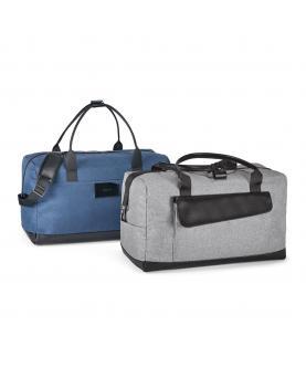 MOTION BAG. Bolsa de viaje MOTION - Imagen 20