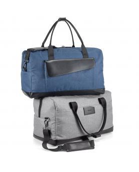 MOTION BAG. Bolsa de viaje MOTION - Imagen 21