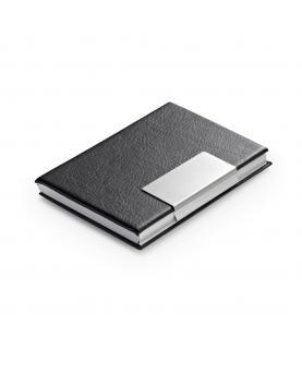 REEVES. Tarjetero de aluminio - Imagen 2