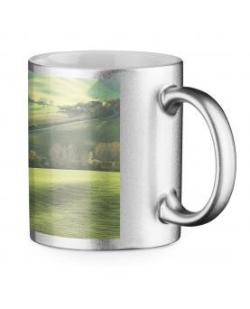 Sublim. Mug - Imagen 2