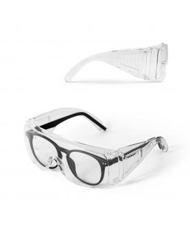 PROTEC. Gafas de protección individual - Imagen 5