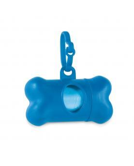 TROTTE. Dispensador de bolsas de aseo - Imagen 8