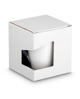 Gb Colby. Caja regalo - Imagen 2
