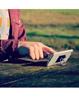 GEORGES. Soporte para smartphone - Imagen 7