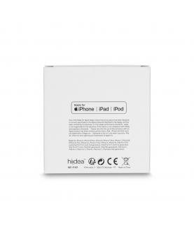 NOETHER. Cable USB 3 en 1 - Imagen 6