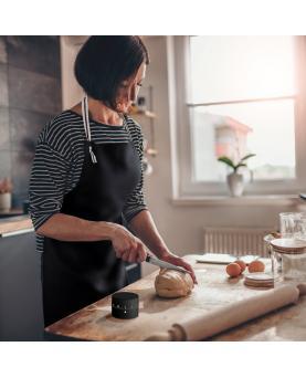 MONTIGNY. Temporizador de cocina ABS - Imagen 3