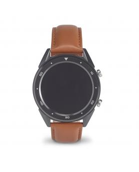 THIKER II. Reloj inteligente THIKER II - Imagen 6