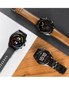 THIKER II. Reloj inteligente THIKER II - Imagen 7
