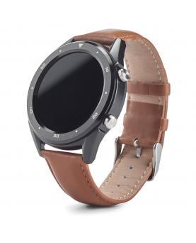 THIKER II. Reloj inteligente THIKER II - Imagen 8