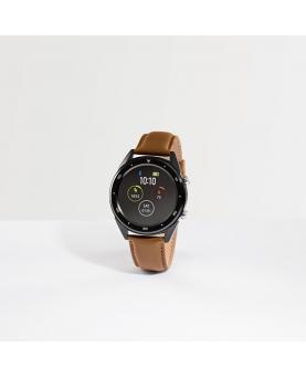 THIKER II. Reloj inteligente THIKER II - Imagen 11