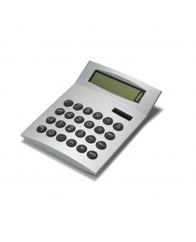 ENFIELD. Calculadora - Imagen 2