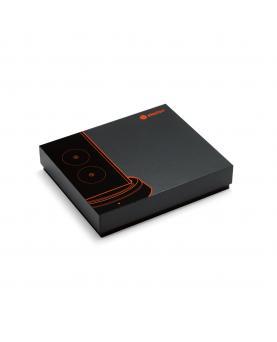 THINK. Batería portátil con cargador inalámbrico THINK - Imagen 13