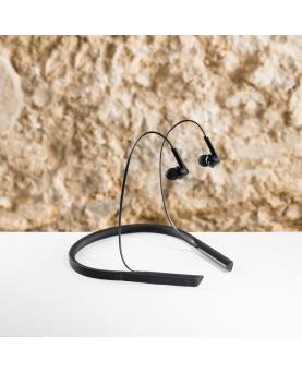HEARKEEN. Auriculares HEARKEEN - Imagen 12