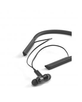 HEARKEEN. Auriculares HEARKEEN - Imagen 14
