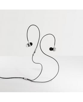 VIBRATION. Auriculares VIBRATION cpn micrófono - Imagen 12