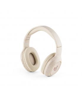 FEYNMAN. Auriculares inalámbricos plegables - Imagen 8