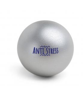 CHILL. Antiestrés - Imagen 14