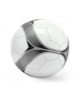 ANDREI. Pelota de fútbol - Imagen 2