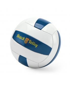 VOLEI. Pelota de voleibol - Imagen 2