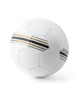 CROSSLINE. Pelota de fútbol - Imagen 2