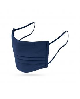 GRANCE. Mascarilla textil reutilizable - Imagen 12