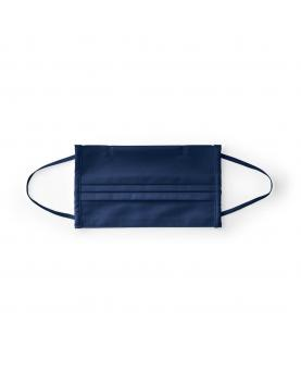 GRANCE. Mascarilla textil reutilizable - Imagen 13
