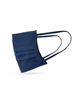 GRANCE. Mascarilla textil reutilizable - Imagen 14