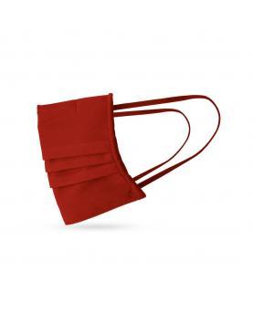 GRANCE. Mascarilla textil reutilizable - Imagen 17