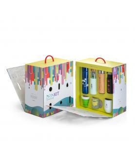 """DRINKIT SHOWCASE. Muestrario personalizado de """"Drinkware"""" - Imagen 1"""