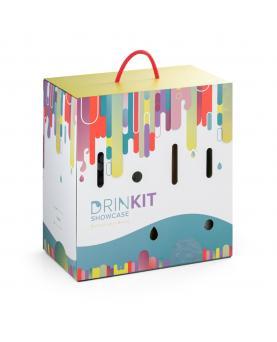 """DRINKIT SHOWCASE. Muestrario personalizado de """"Drinkware"""" - Imagen 2"""