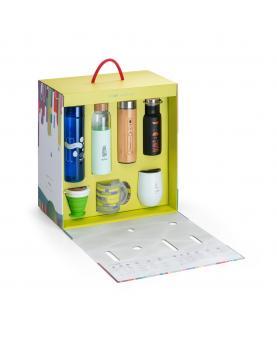 """DRINKIT SHOWCASE. Muestrario personalizado de """"Drinkware"""" - Imagen 4"""