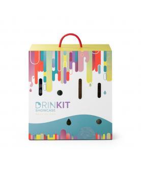 """DRINKIT SHOWCASE. Muestrario personalizado de """"Drinkware"""" - Imagen 5"""