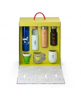 """DRINKIT SHOWCASE. Muestrario personalizado de """"Drinkware"""" - Imagen 6"""