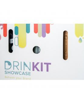 """DRINKIT SHOWCASE. Muestrario personalizado de """"Drinkware"""" - Imagen 7"""