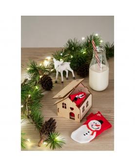 LYNX. Decoración de Navidad - Imagen 3