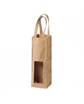 Bolsa Minax - Imagen 1