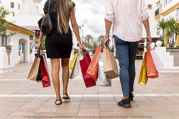 Bolsas de papel y non-woven publicitarias, entre las alternativas a las bolsas de plástico