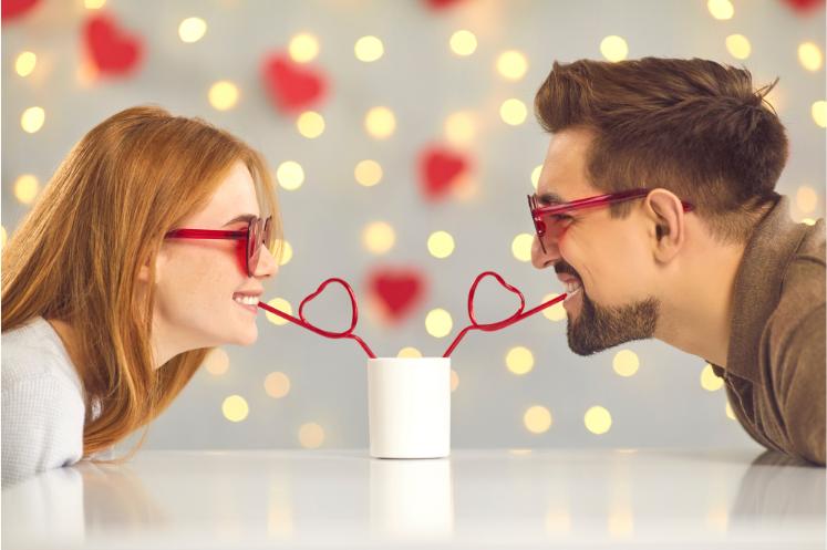 Enamora a tu público con regalos publicitarios en San Valentín